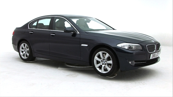 77372805001_1402399939001_BMW-5-Series-Saloon