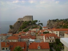 Dubrovnik-20150815-00269