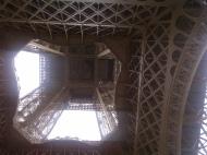 Paris-20110720-00161