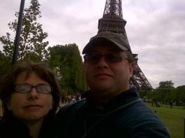 Paris-20110720-00165